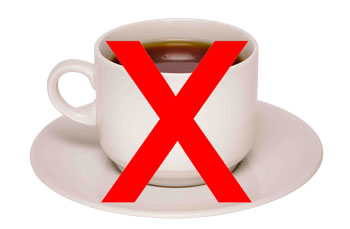 Cup-Of-Coffee-X-350