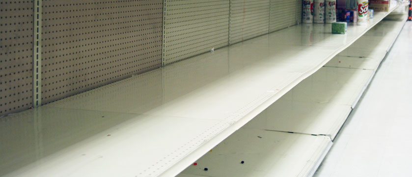 Empty-Shelves-Thin