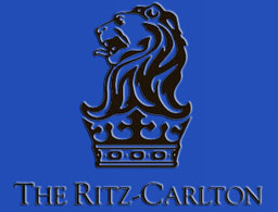 Ritz-Carlton-Logo256-blue-2