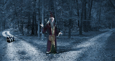 Wizard-Forest-Light-2