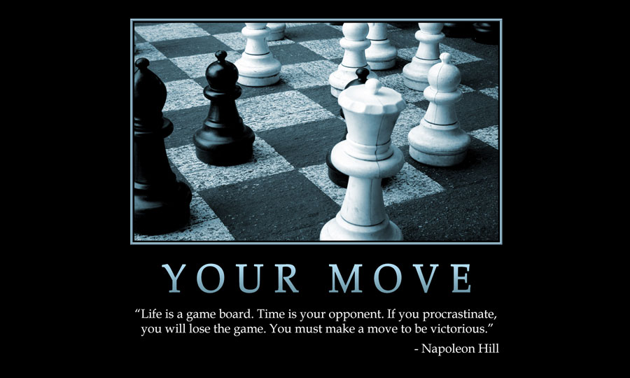your-move-picture900x540