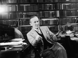 jrr-tolkien-library-hero-250