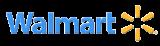 Walmart Company Analysis (Circa 2003)