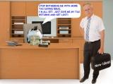 Understanding Tax Clients