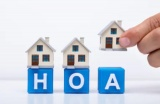 KEY INSIGHTS AND RECOMMENDATIONS FOR HOMEOWNER ASSOCIATIONS