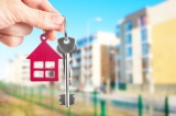 THE NEW QUALIFIED BUSINESS INCOME DEDUCTION FOR LANDLORDS