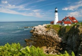 Making Business Succeed, Part Four: Victory for Vacationland