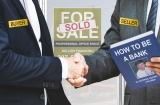 SELLER FINANCING: WHAT YOU NEED TO KNOW