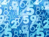 THE SOCIETY OF FRIENDLY NUMBERS