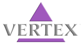 Vertex Company Analysis (Circa 2003)